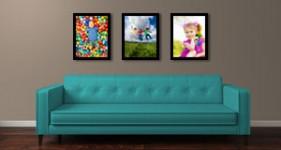product-wallprints-300x160