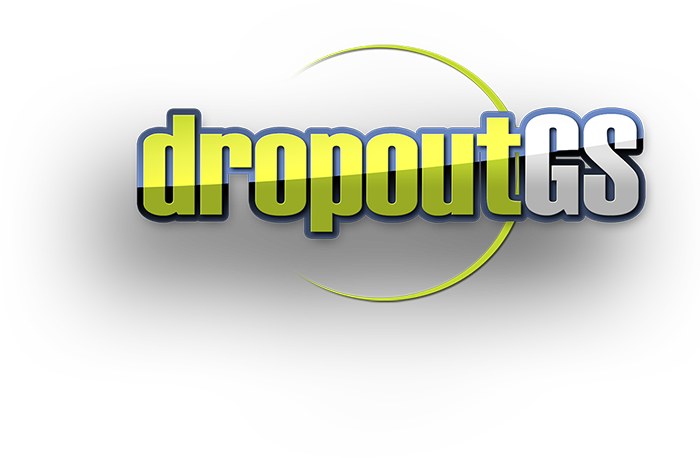 dropoutGS Event Photography Workflow Software Solution