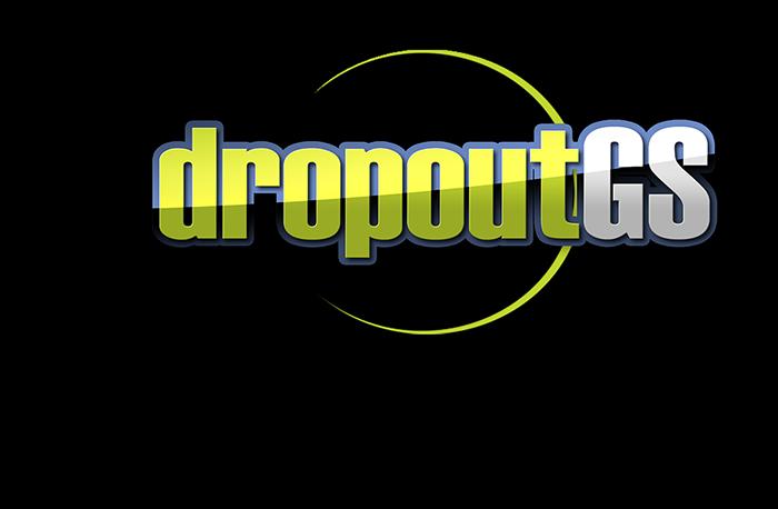 dropoutGS Event Photography Workflow Software Solution